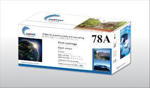 Cardtrig máy Canon D520